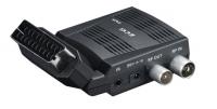 ECG DVT 1150 SCART PVR