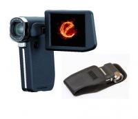 EVOLVE Digital Camera 2100 HD Touch