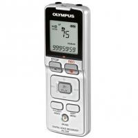 OLYMPUS VN-7500 /N2286621/