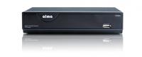 ALMA T2000 DVB-T přijímač