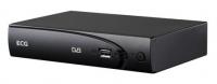ECG DVB-T 350
