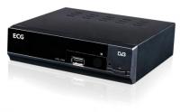 ECG DVT 850
