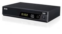 ECG DVT 950 PVR