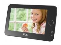 obrázek - ECG TVP 7910 DVB-T