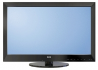 ECG 22 LHD 143 PVR