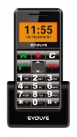 GSM EVOLVE Easy GX440 Senior