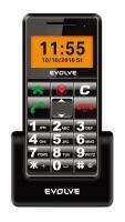 GSM EVOLVE Easy GX440 Senior