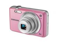 SAMSUNG EC-ES65 Růžový