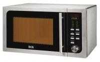 ECG MTD 230 SS