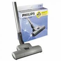 PHILIPS FC8043/02