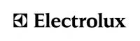 ELECTROLUX VCSK1 Startovací sada