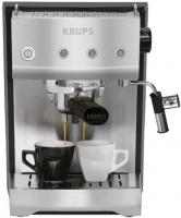 KRUPS XP 5280