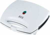 ECG S 079