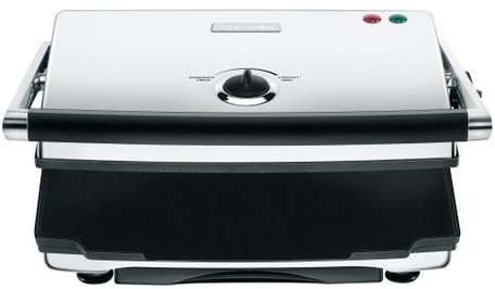 obrázek - ELECTROLUX EGC 8000