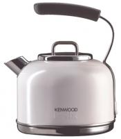KENWOOD OWSKM 03002