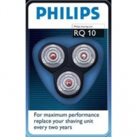 PHILIPS RQ 10/40