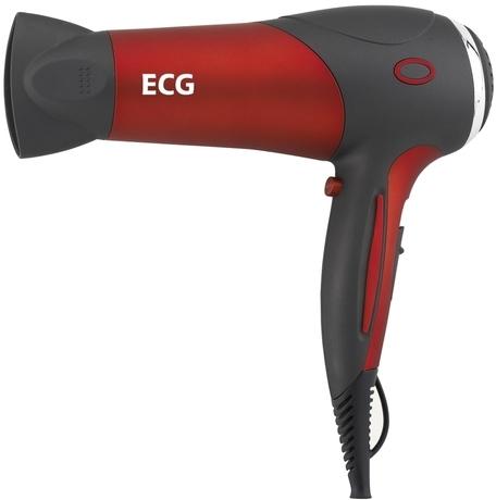 obrázek - ECG VV 112