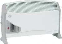 ECG TK 2000 T