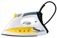 ZANUSSI ZDB 1500