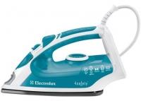 obrázek - ELECTROLUX EDB 5120