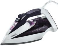TEFAL FV 9450 EO