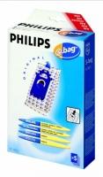 obrázek - PHILIPS FC 8021/03