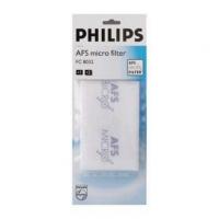 PHILIPS FC 8032/02
