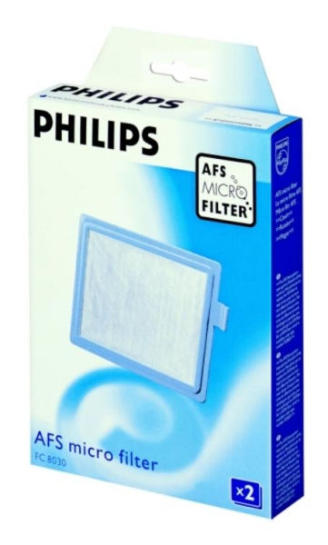 obrázek - PHILIPS FC 8030/00