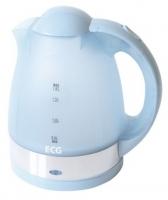 ECG RK 1810 modrá