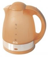 ECG RK 1810 oranžová