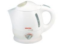 TEFAL BF 612013/40